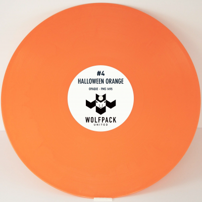 #4 - HALLOWEEN ORANGE - OPAQUE.png