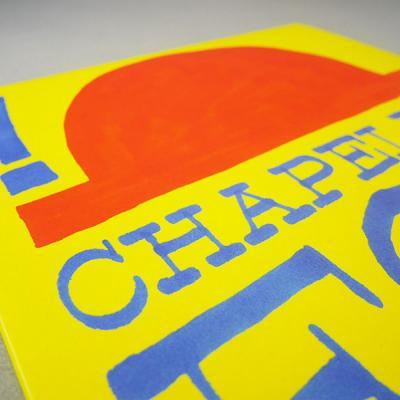 Chapelier---3.jpg
