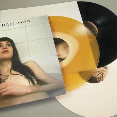 Davidson---2.jpg