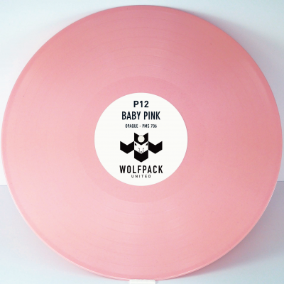 P12 - BABY PINK - OPAQUE.png