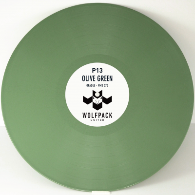 P13 - OLIVE GREEN - OPAQUE.png