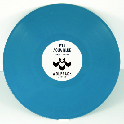 P14 - AQUA BLUE - OPAQUE.png