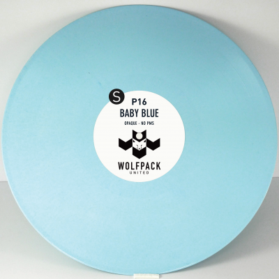 P16 - BABY BLUE - OPAQUE.png