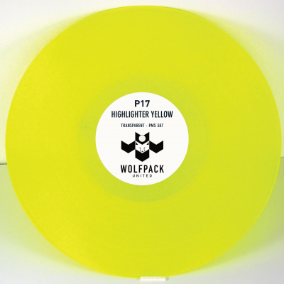 P17 - HIGHLIGHTER YELLOW - TRANSP.png