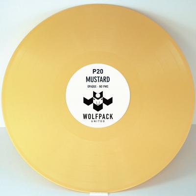 P20 - MUSTARD - OPAQUE.png