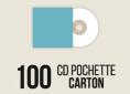 100-CD-POCH-CARTON.png