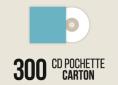 300-CD-POCH-CARTON.png