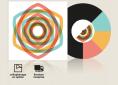 """200 Vinyles 12"""""""