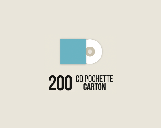 200-CD-POCH-CARTON.png